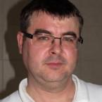 Бурачек Андрей Николаевич